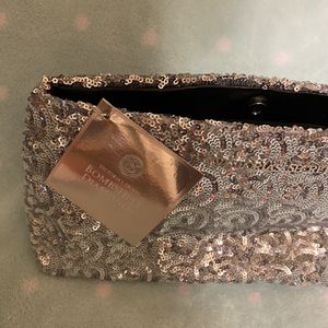 Victoria Secret Clutch and Coin Purse Bundle for Sale in Newport News, VA