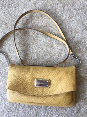 Nine West crossbody handbag for Sale in Alexandria, VA