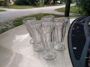 Glass for Sale in Jacksonville, FL