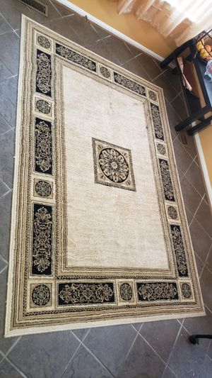 Area Rugs for Sale in Bowie, MD