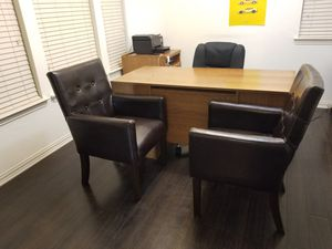 Desk office for Sale in Flower Mound, TX
