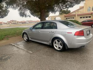 2006 Acura TL for Sale in Apple Valley, CA