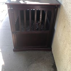 Dog Crate for Sale in Riverside,  CA
