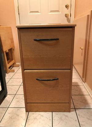Filing Cabinet for Sale in Thornton, CO
