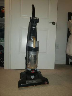 Great price!! Bissell vacuum cleaner $40! for Sale in San Jose, CA