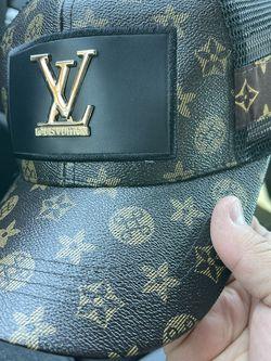 LV HAT for Sale in Phoenix,  AZ