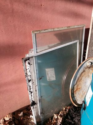 FREE Windows for Sale in Alden, NY
