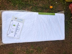 New Changing Table Pad $10 for Sale in Ontario, CA