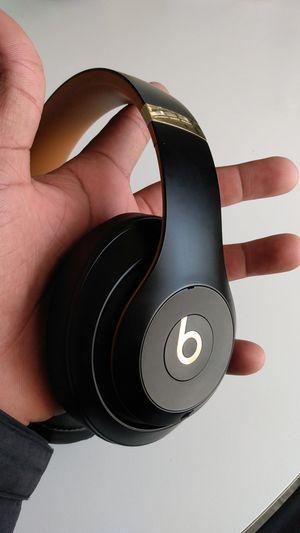 New Beats studio 3 for Sale in Eastpointe, MI