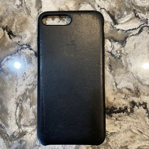 iPhone 7/8 Plus Case for Sale in Normal, IL