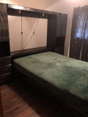 Captain Bed for Sale in Wichita, KS
