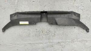 Audi Q5 radiator cover panel baffle for Sale in Federal Way, WA