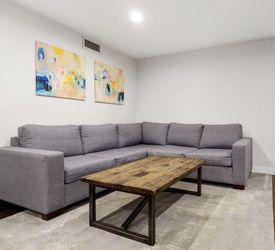 Sectional Couch for Sale in Santa Monica,  CA