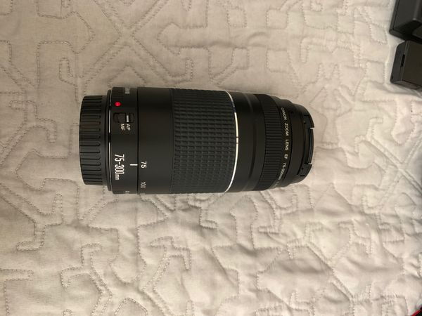 EOS Rebel T6 EOS 1300D canon camera