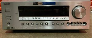 onkyo Receiver for Sale in The Bronx, NY