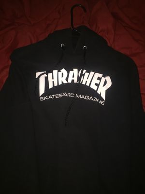Thrasher hoodie for Sale in Anaheim, CA