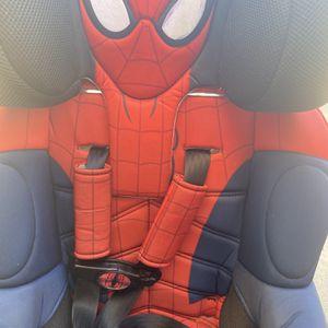 Car Seat for Sale in Avondale, AZ