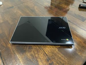 Acre chrome book 14 cp5-471 for Sale in Midwest City, OK
