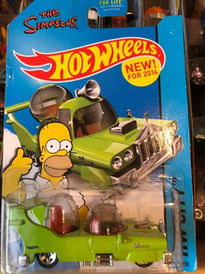 Homer for Sale in Fresno, CA