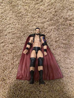 WWE Bad News Barrett (Wade Barrett) for Sale in St. Petersburg, FL