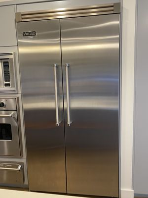 7 Piece Complete Kitchen Appliances by Viking Professional for Sale in Los Angeles, CA
