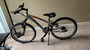 """Schwinn Bike 24"""" for Sale in Plymouth, MI"""
