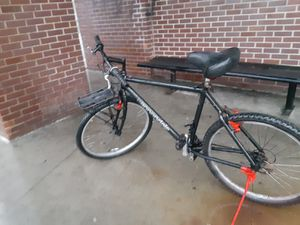 Cannondale 26 inch mountain bike for Sale in Malden, MA
