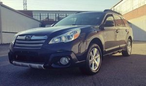 2013 Subaru Outback for Sale in Marietta, GA