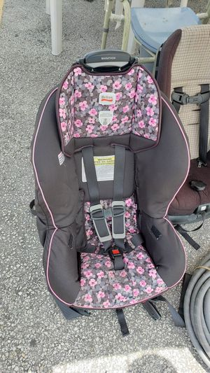 Child car seat for Sale in Boca Raton, FL