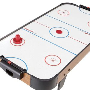 Air Hockey Table for Sale in San Bernardino, CA
