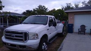 Small deliveries for Sale in Palmetto, FL