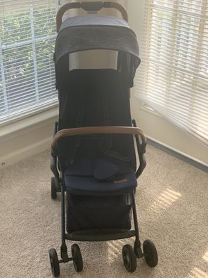Stroller for Sale in Lithonia, GA