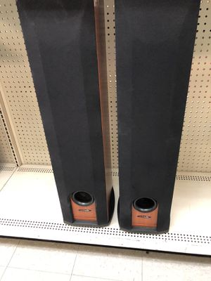 Polk Audio Speaker for Sale in Austin, TX