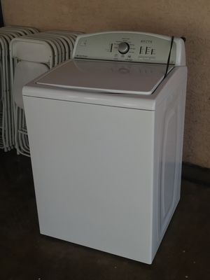NICE CONDITION KENMORE WASHER for Sale in Las Vegas, NV