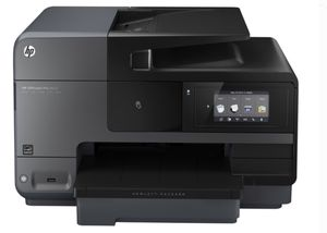 HP Officejet Pro 8620 for Sale in Fresno, CA