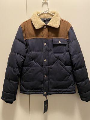 Zara jacket for Sale in Carson, CA