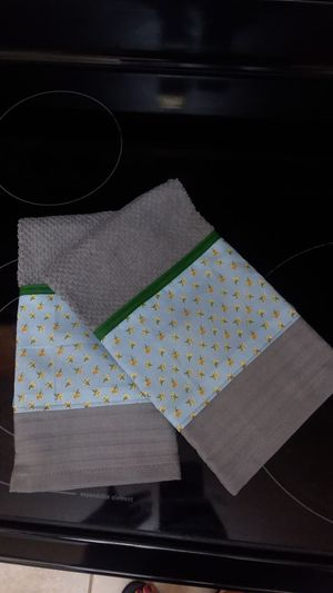 Kitchen Towels for Sale in Kissimmee, FL