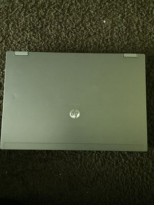 HP Elitebook 8440p Notebook PC for Sale in Cleveland, OH
