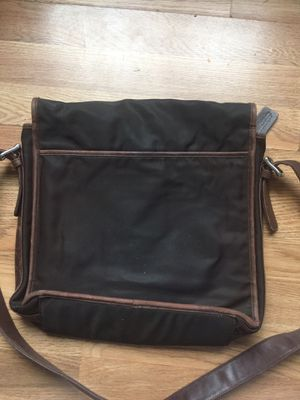 Coach Crossbody Bag for Sale in Los Angeles, CA