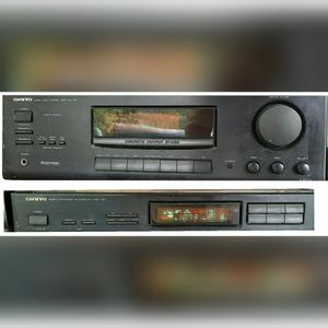 Home Stereo System for Sale in Tampa, FL