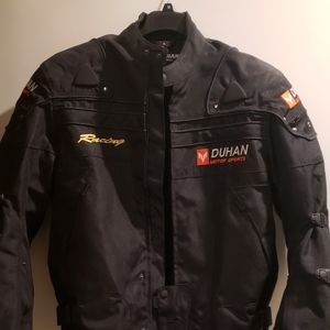 Motorcycle Jacket! Great quality! for Sale in Vancouver, WA