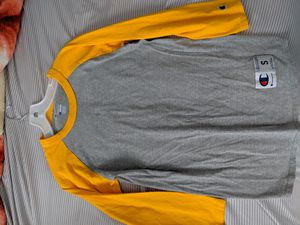 Champion Baseball Tee Men's Size Small for Sale in Beaverton, OR