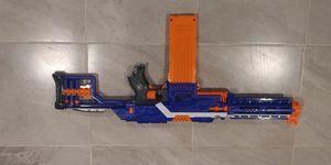 NERF N-Strike Elite Gun for Sale in Los Angeles, CA