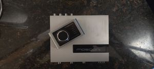 MOSCONI(6to8 erospace)DSP processor for Sale in San Diego, CA