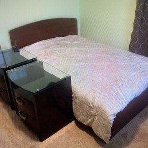 Bedroom Set for Sale in Auburn, WA