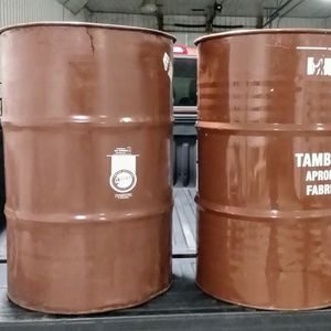 55 Gallon Drums Food Grade for Sale in Mount Joy, PA