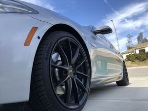 535i M Sport 2014 for Sale in Ontario, CA