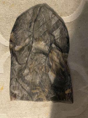 Net hat for Sale in Belding, MI