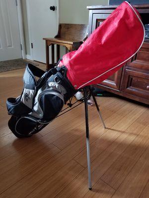 Jack Nicholas Air Max Junior Golf clubs for Sale in Gresham, OR
