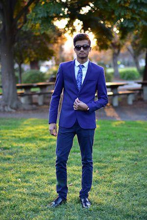 Prom Photographer for Sale in Saratoga, CA